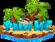PalmMC