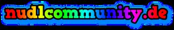 nudlcommunity.de dein Citybuild Server