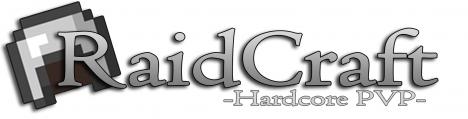 RaidCraft