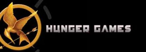 The Hunger Games Minecraft Server