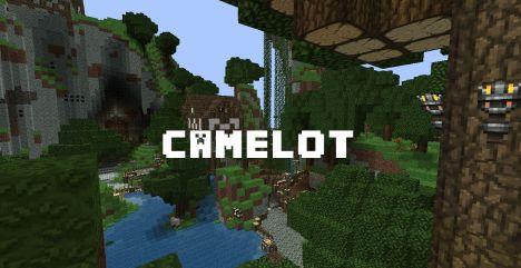 Camelot Mc