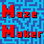 MazeMaker Playable Creations!