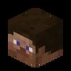 Player skins