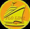 Flo line