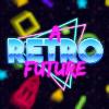 A Retro Future Entries