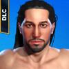 WWE 2K Battlegrounds ALI