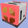 TF2 Toasters