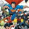 DC Primeworks Universe