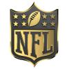 NFL Skins