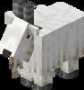 Biome goats