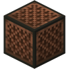 Note Block Covers