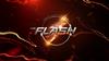 The Flash CW