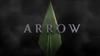 The Arrow CW