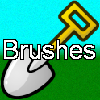 Worldpainter - Brushes