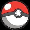 Pokemon Mob Skins! Pt 1