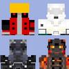 KurtVWW Favorite Robots02
