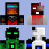 KurtVWW Favorite Robots04