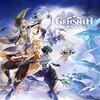 Genshin Impact Series