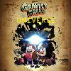 Gravity Falls Universe