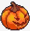 Spooky Skins