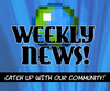 The PMCWeekly October 9th, 2021