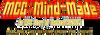 MCC Mind-Made