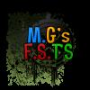 Wk5 MGFST's TAWoG