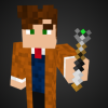 Doctor Who Skins
