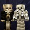 Norway_Lover's Spooky skins