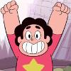 Steven Universe Skins