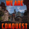 WeAreConquest
