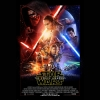 Star WarsThe Force Awakens