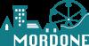 City of Mordone