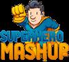 PMC Skinning League Week 3 - Superhero Mashup