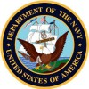 Seanquaid's Navy