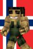 Norway_Lover's Norwegian Skins
