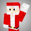 Christmas Skins