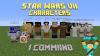 Star Wars VII Command Skins