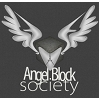 Angel Block Society best of the best collection
