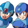 Top 10 Mega Man skins