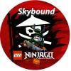 Ninjago 2016