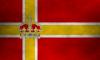 Glaciem - Empire of Castaire
