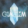 Glaciem - Server