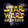 StarWars skins saga - ImperiumMC