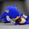 Sonic Franchise skins