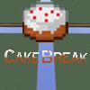 Cake Break! The Skyblock PVP Survival Game