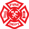 Fire Department