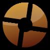 Team Fortress 2 TF2 Skins!