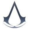 Assassin's Creed World