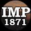 Imperium 1871 Server